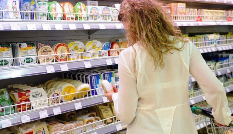 Цены в России 10 лет назад: как дешево мы жили