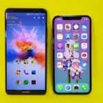 Сотрудников Huawei оштрафовали на 50 тысяч рублей за использование iPhone