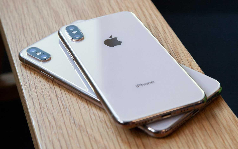 Кошмар Тима Кука. Что произошло с продажами iPhone?