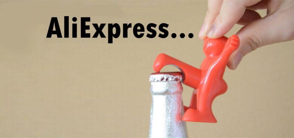 Удивительное на AliExpress: необычные приспособления, которые стали хитами продаж
