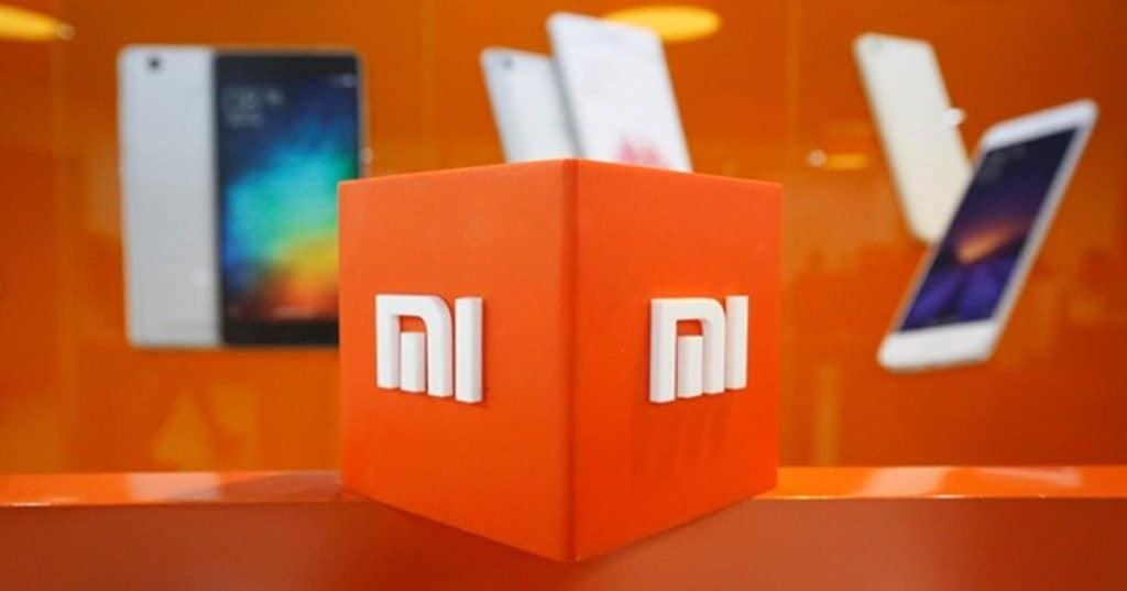 10 самых интересных товаров Xiaomi на AliExpress со скидками