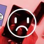 Произошел крупный скандал с Samsung Galaxy Fold: массовый брак – это конец?