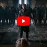 Игра престолов 8 сезон торрентом: скачать или смотреть онлайн?