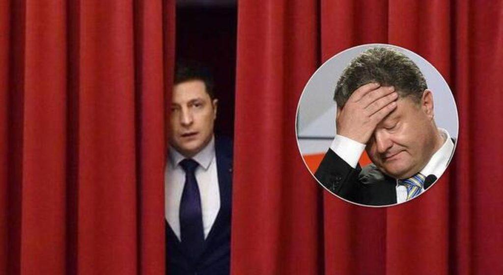 Как прошли дебаты Порошенко vs. Зеленский: Россия, Путин и самое главное