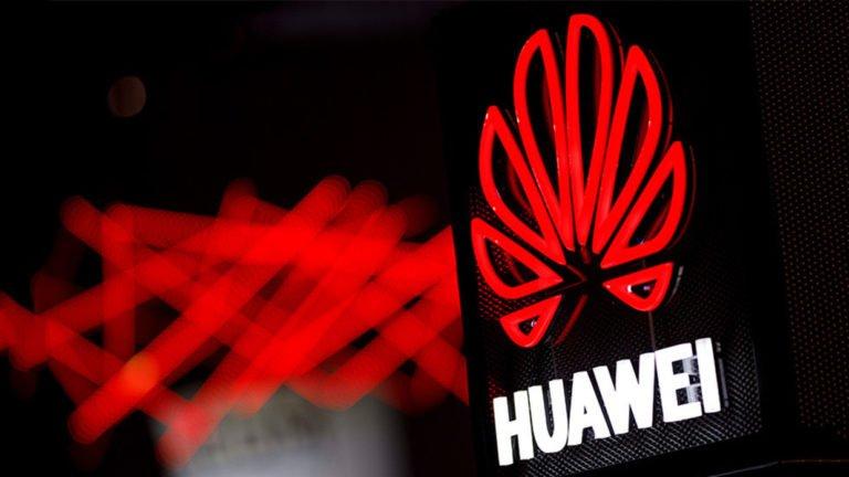 Ну вот и все. Huawei останавливает производство смартфонов