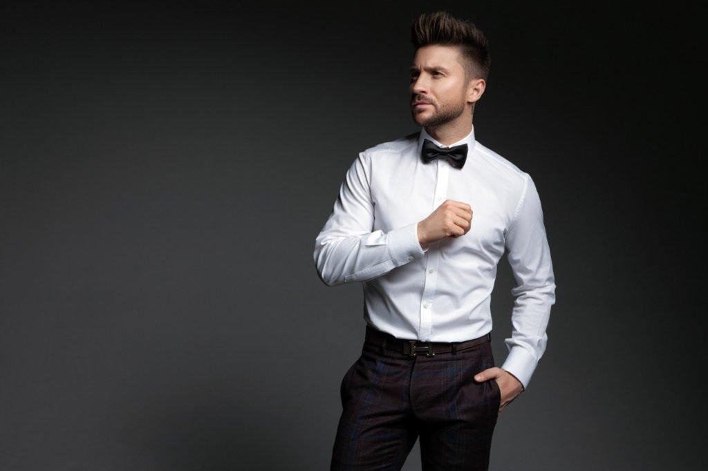 Евровидение 2019: Лазарев и другие победители - букмекеры