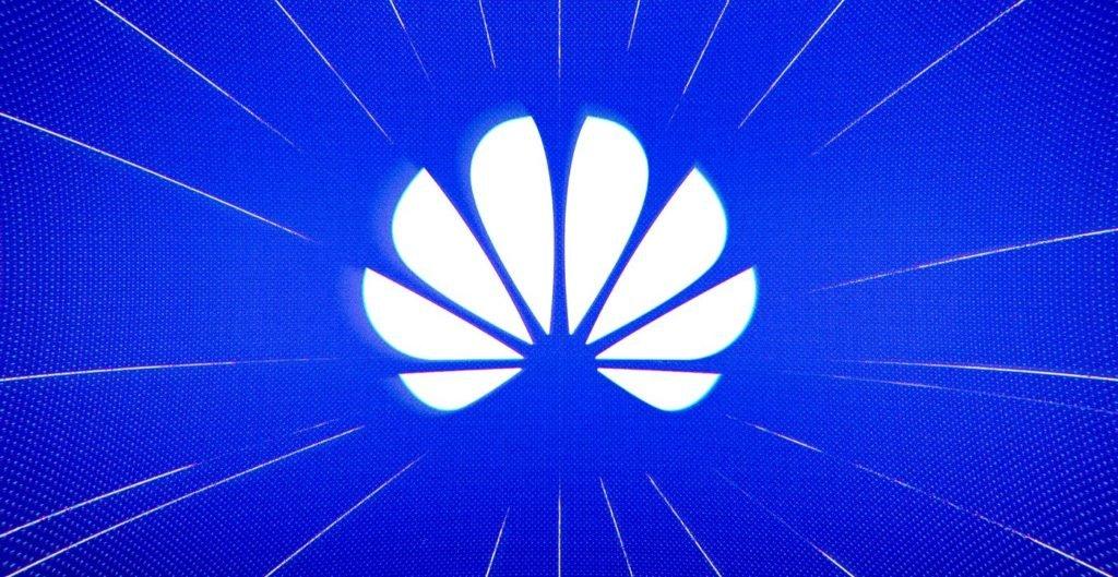 Началось обвальное падение цен на смартфоны Huawei из-за санкций США