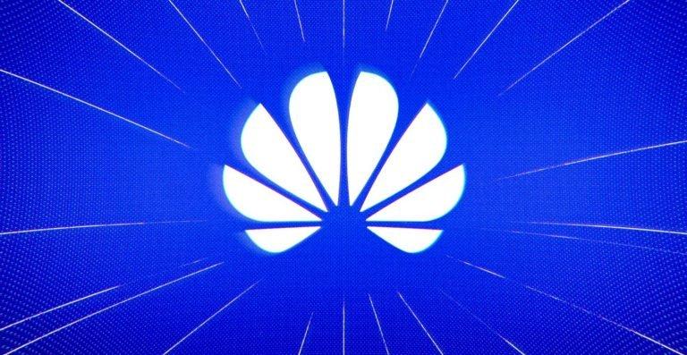 Началось падение цен на смартфоны Huawei и Honor из-за санкций США
