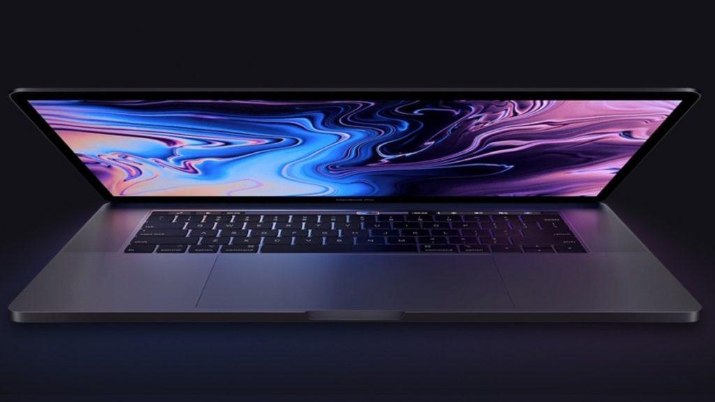 Apple MacBook Pro 13 и 15 2019 - все, что нужно знать о них