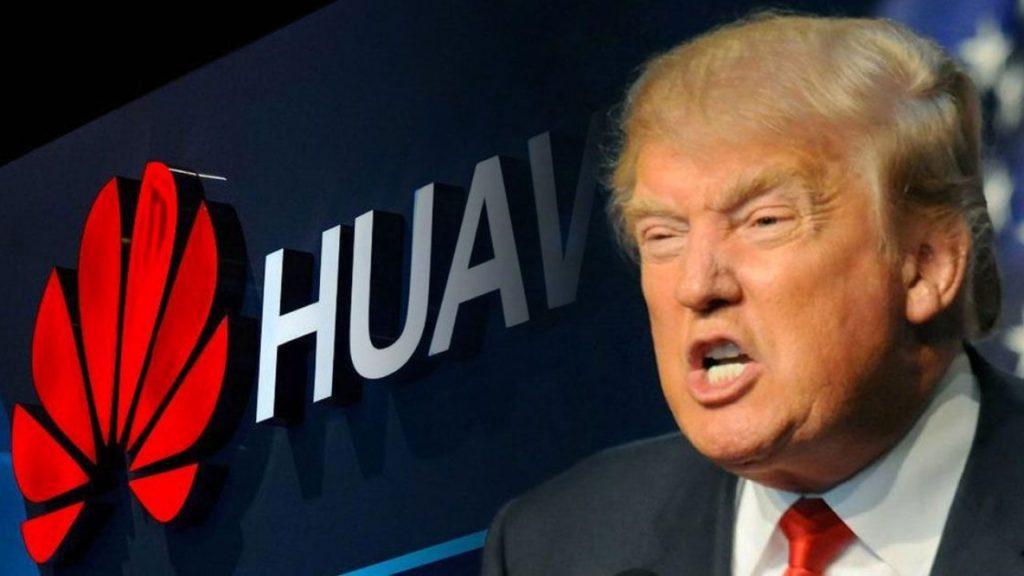 Стоит ли покупать смартфоны Huawei и Honor в России после санкций США