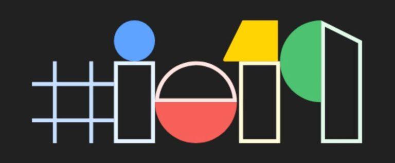 Презентация Google I/O 2019: Pixel 3a, Stadia, Android Q – онлайн-трансляция на русском