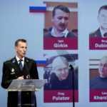 Крушение MH17 – первые итоги расследования и все, что нужно знать