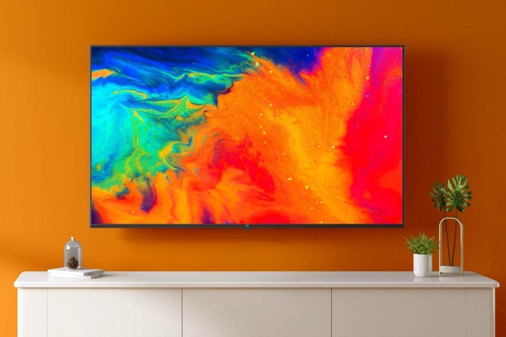 Телевизоры Xiaomi стали №1 по популярности