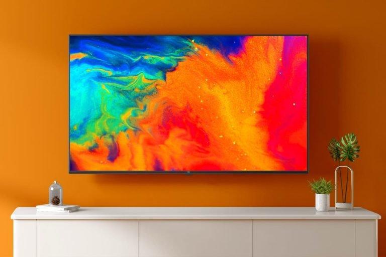 Телевизоры Xiaomi стали №1 по популярности. В чем секрет?