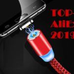 12 самых популярных товаров на AliExpress, которые отдают почти даром