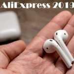 Как Apple, но дешево: 10 недорогих беспроводных наушников на AliExpress