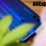 5 лучших китайских смартфонов на AliExpress по удивительным ценам