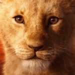 Король Лев 2019 онлайн или торрентом: произошла утечка фильма