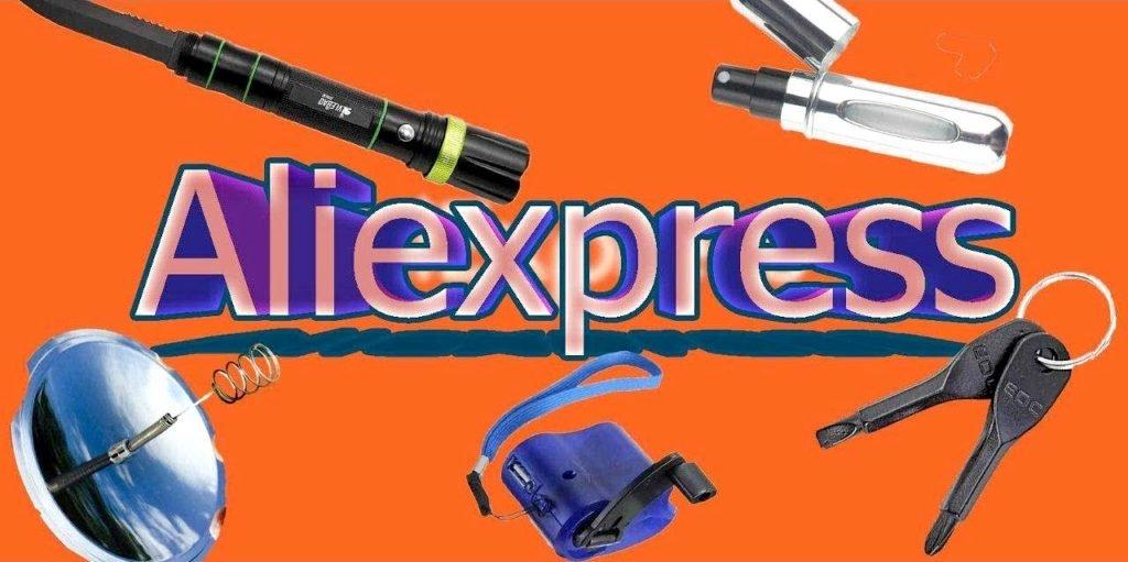 15 полезных и недорогих товаров на AliExpress со скидками