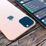Новый iPhone 11 (2019) – все, что нужно знать о нем