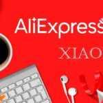 35 полезных и недорогих товаров на AliExpress, новинки Xiaomi со скидками