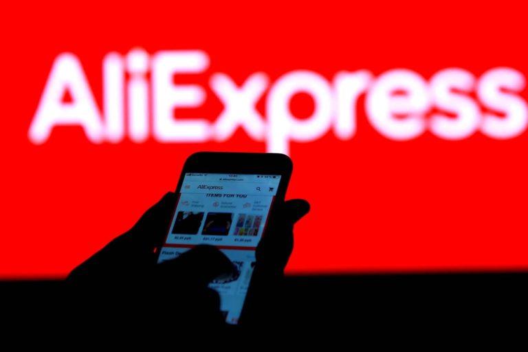 30 товаров с AliExpress, на которые стоит обратить внимание: говорящий робот, крутые часы и другое