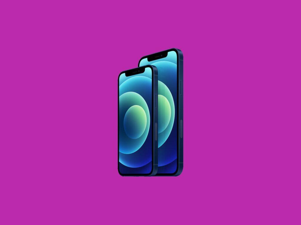 Обзор iPhone 12: тест, реальные впечатления и опыт использования