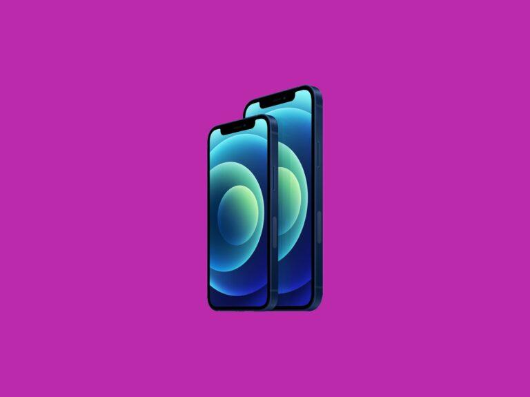 Обзор iPhone 12: тест и реальные впечатления от нового айфона 2020