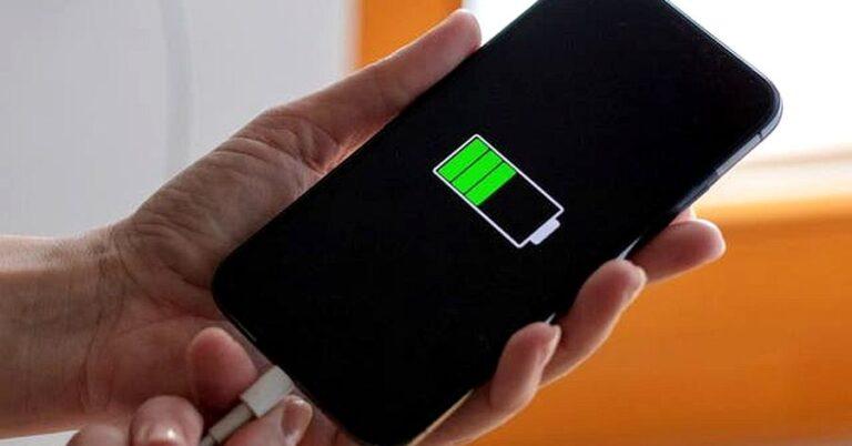 Как правильно заряжать аккумулятор смартфона, увеличить его срок службы и время работы. Полезные советы